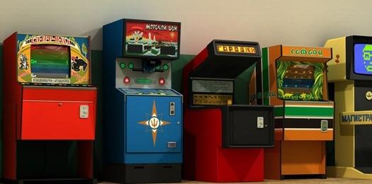 Процент Отдачи В Игровых Автоматах